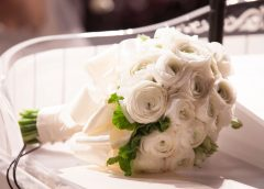 Benefits of consulting a professional florist online