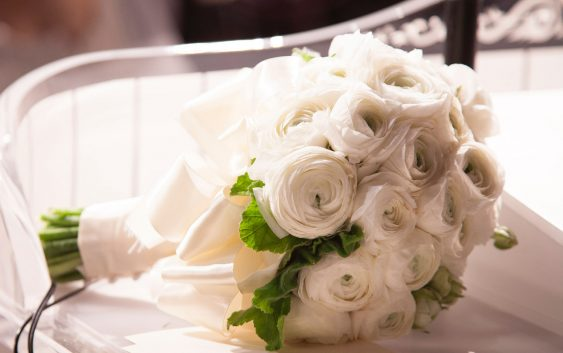 Benefits of consulting a professional florist onlineee