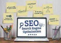 Affordable SEO in Toronto