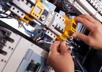 Reasons for studying electrical engineering