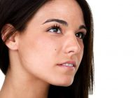 Things to know about melasma