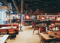 Tips to choose a reliable restaurant