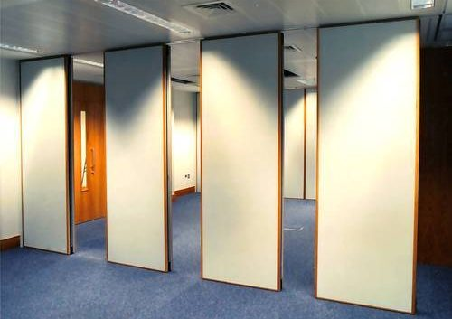 Why to have gypsum partition