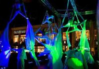 Event production services – make your party interesting