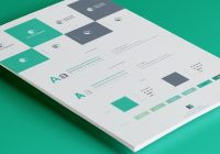 Branding Services – A Guide