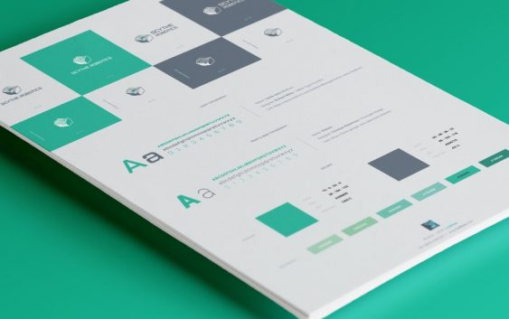 Branding Services - A Guide