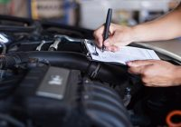 Easy Ways of Starting a Car Service Center