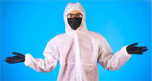 Factors to Consider When Purchasing a Disposable Coverall