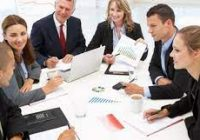 The Benefits Of Securing A Bachelor Of Business Administration Degree