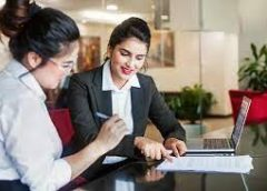 Why is becoming an immigration consultant difficult?