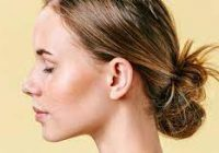 How to Revive Skin's Natural Balance and Appearance?