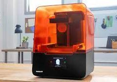 How to Choose the Best 3D Printing Companies for Your Needs